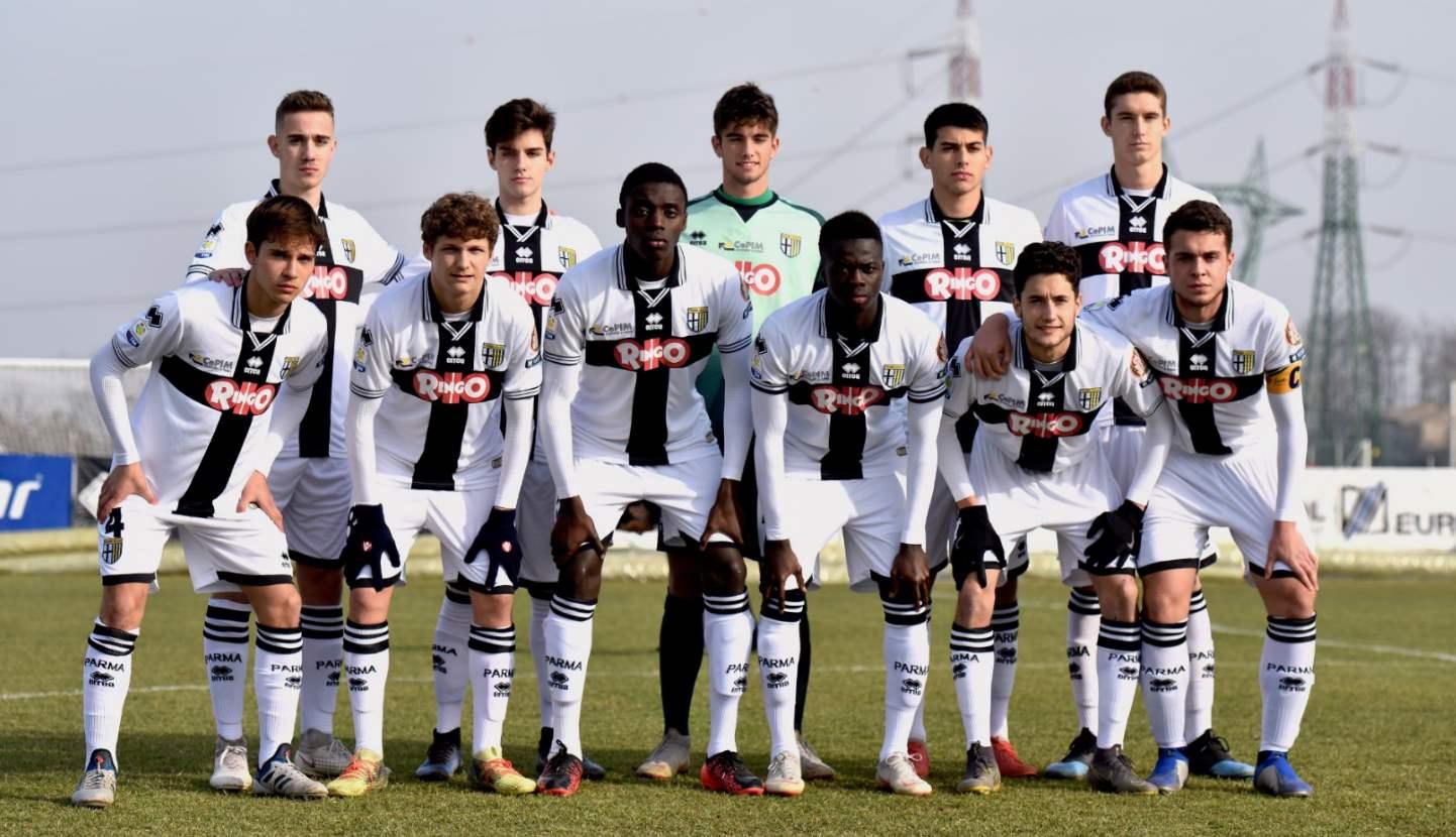 Torneo Di Viareggio Calendario.Viareggio Cup Si Parte Il Calendario Del Torneo Forza Parma