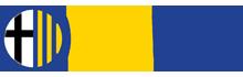 Forza Parma